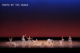 3rd Performance 小品集