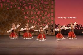 4th Performance
