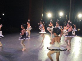 2nd Performance